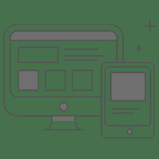 1470399594 Web Design