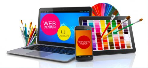 Monthly Website Maintenance and Tune-up Package