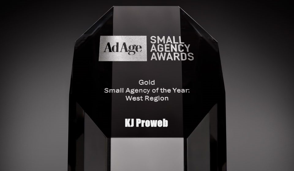 cropped award 1