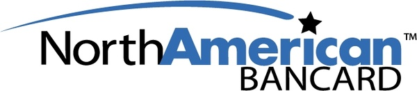 North American Bankcard large icon