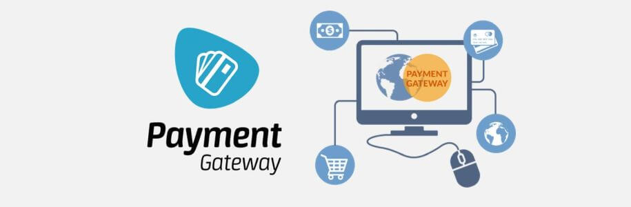 Payment Gateway banner Version optimised