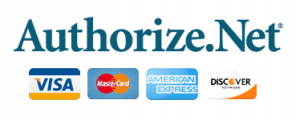 authorize.net payment gateway from kj proweb