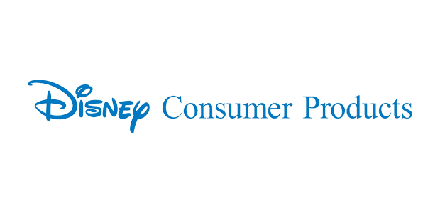 disney consumer products post