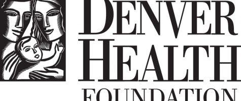 DH_Foundation