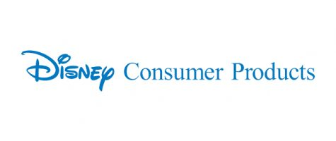 disney-consumer-products-post