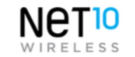 net-10-wireless