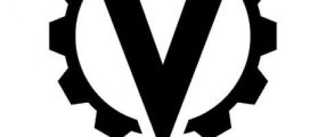 versa products