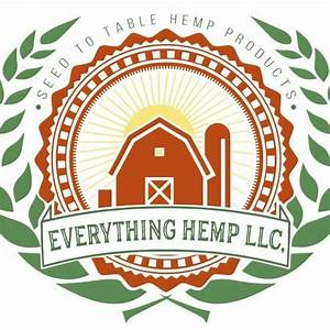Everything Hemp LLC