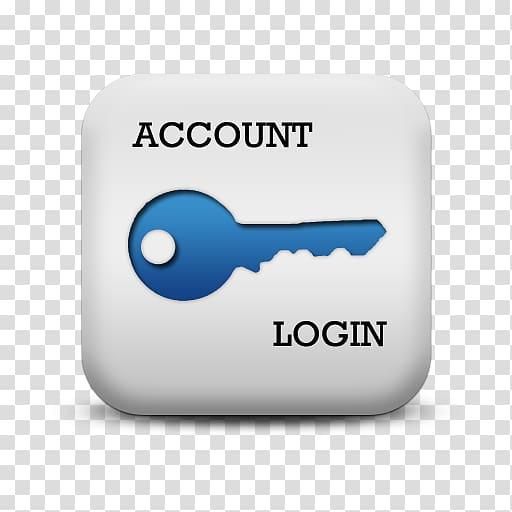 login user email internet google account guru