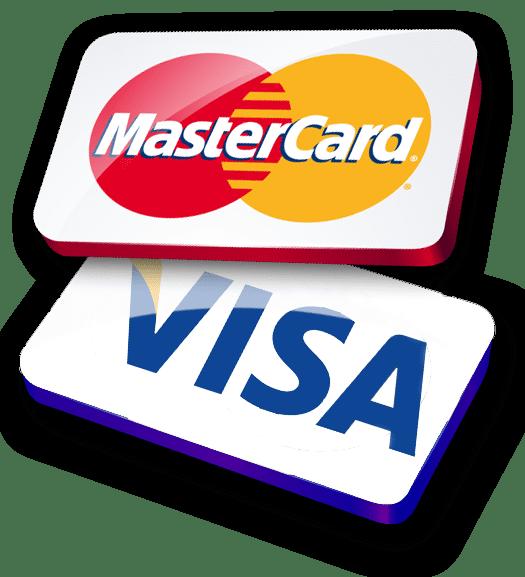 mastercard and visa kj proweb