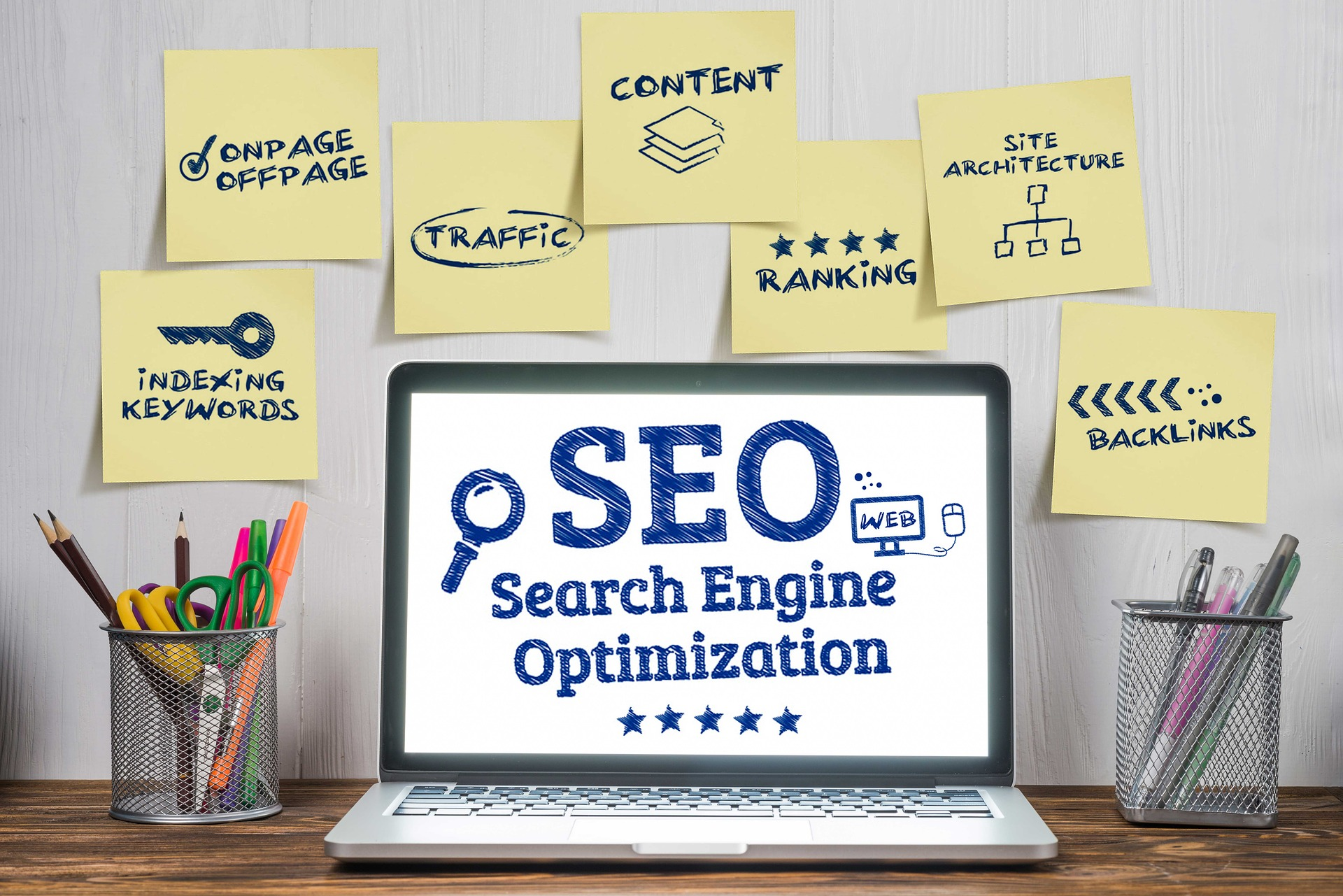 search-engine-optimization-by-kj-proweb