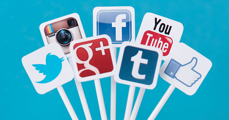 social media advertising campaign management by kjproweb