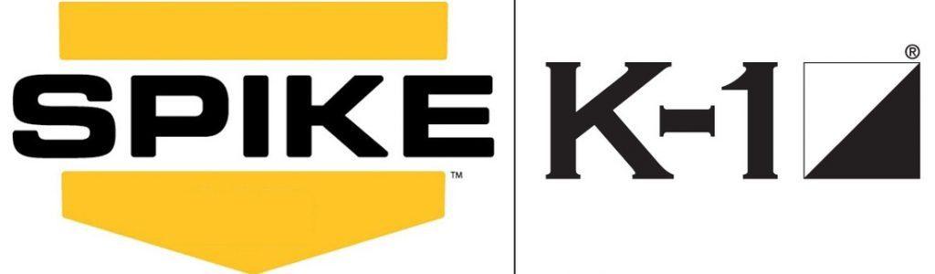 spike k1